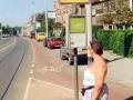 Straatweg 2004-1 -a