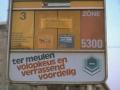 Van Aerssenlaan 1981-1 -a