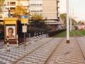 Van Oldenbarneveldstraat 1985-1 -a