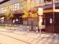 Van Oldenbarneveldstraat 1985-2 -a