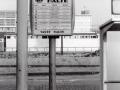 Weena 1961-1 -a