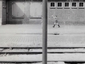 Westzeedijk 1965-1 -a
