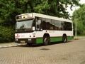 1995 124-3 metrobus -a