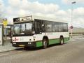 1995 124-4 metrobus -a