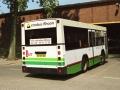 1995 124-6 metrobus -a