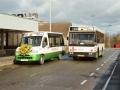 1995 124-9 metrobus -a