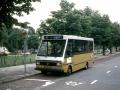 1995 7080 HTM 601 -a