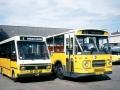 1995 7080 ZWN 7080 -a