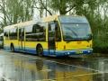 1997 Den Oudsten-1 -a