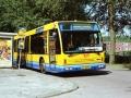 1997 Den Oudsten-12 -a