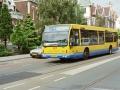 1997 Den Oudsten-13 -a