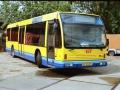 1997 Den Oudsten-15 -a