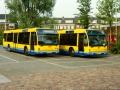 1997 Den Oudsten-16 -a