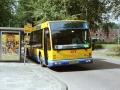 1997 Den Oudsten-3 -a