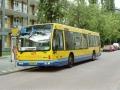 1997 Den Oudsten-5 -a
