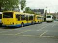 1997 Den Oudsten-9 -a