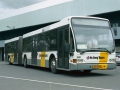 2000 500-1 Berkhof-Premier -a