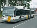 2000 501-5 Berkhof-Premier -a