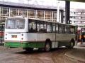 2002 Milot Tours-2 -a