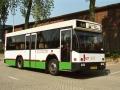 1995 124-1 metrobus -a