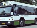 1995 124-2 metrobus -a