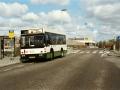 1995 124-5 metrobus -a