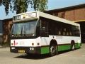 1995 124-7 metrobus -a
