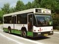1995 124-8 metrobus -a
