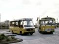 1995 7080 Enhabo 401 -a