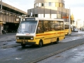 1995 7080 NZH 833 -a