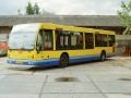 1997 Den Oudsten-10 -a