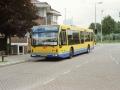 1997 Den Oudsten-11 -a