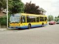1997 Den Oudsten-2 -a