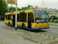 1997 Den Oudsten-4 -a
