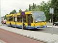 1997 Den Oudsten-6 -a