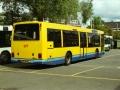 1997 Den Oudsten-7 -a