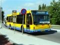 1997 Den Oudsten-8 -a