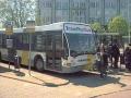 1999 500-3 Berkhof-Premier -a