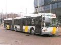 1999 501-6 Berkhof-Premier -a