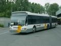 2000 500-2 Berkhof-Premier -a