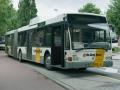 2000 501-1 Berkhof-Premier -a