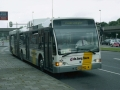 2000 501-2 Berkhof-Premier -a