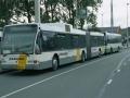 2000 501-4 Berkhof-Premier -a