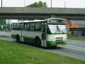 2001 EDAD-1 -a
