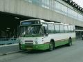 2001 EDAD-2 -a