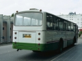 2001 EDAD-3 -a