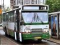 2002 Milot Tours-1 -a