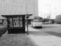 1964-2-6-Kromhout-Verheul-htm-a
