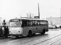 1964-2-8-Kromhout-Verheul-htm-a