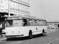1964-3-5-Kromhout-Verheul-htm-a